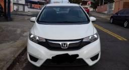 Honda Fit FLEX