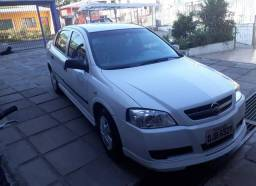 Astra 2004 1.8
