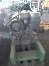 Motor Deutz 912/3 completo garantia 3 meses ou troco CRF230 Tornado 250
