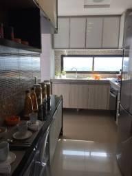 HV-06 Suíte master, quatro quartos a melhor vista do mar em Candeias!