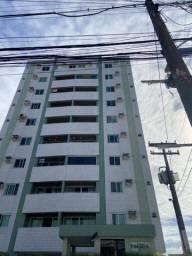 Apartamento próximo ao shopping Maceió