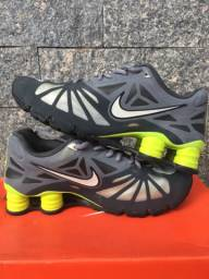 Nike Shox turbo 14