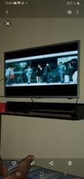 TV LG 32 funcionando perfeita mente