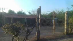 Vendo Terreno medindo 3,0377 hectares . Localizado Na Baixa verde 2, Nazaria Piaui