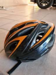 TORRANDO: Capacete para ciclismo