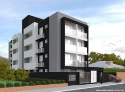Residencial Fontana - Bom Retiro