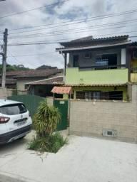 Casa em itaipu com 3 quartos, 1 suíte