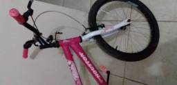Vende-se Bicicleta Houston aro 20
