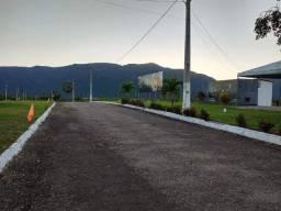 Compre seu terreno na Pacatuba com parcelas de R$199