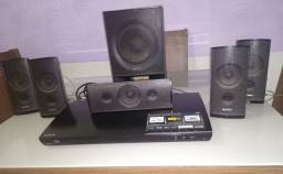 Home Theater Sony 1000W