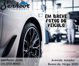 Chevrolet Meriva 1.8 Maxx Ano 2005