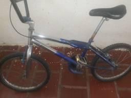 Bicicleta 170