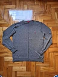 Suéter original Reserva