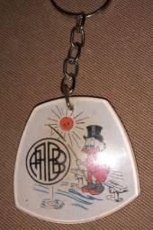 Antigo Chaveiro da AABB