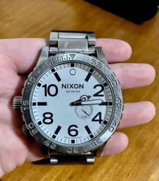 Relógio Nixon Simplify 51-30 ORIGINAL