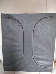 Sapateira NOVA duas portas