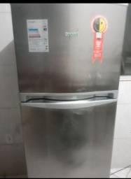 Compro, Vendo E conserto máquinas de lavar e geladeira