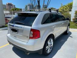 Ford EDGE Limited 2011/2011