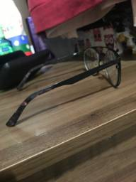 Óculos da chillibeans