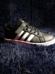 Sapato da Adidas novo