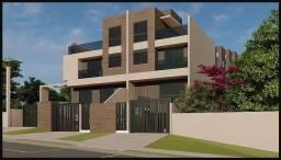 Título do anúncio: Sobrado em Condomínio Fechado 242 mt² com 3 quartos bairro Bom Retiro