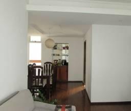 Título do anúncio: Apartamento à venda, 3 quartos, 1 suíte, 1 vaga, Anchieta - Belo Horizonte/MG