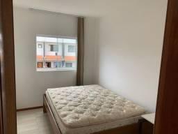Título do anúncio: Apartamento com 59,45m² de área privativa, localizado no bairro Costa e Silva, à venda por