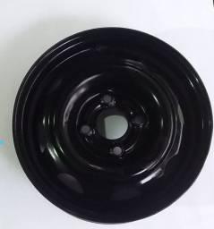 Roda de ferro GM aro 13