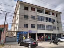 Apartamento Residencial / Antônio Bezerra