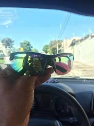 Óculos SHIMANO