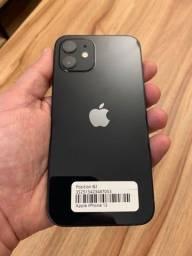 Título do anúncio: iPhone 12 64gb Novíssimo - 12 x 399 no Cartão