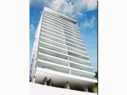Título do anúncio: Vitória -  Apartamento Padrão  - PRAIA DE SANTA HELENA
