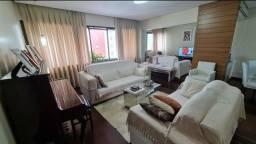 Título do anúncio: Apartamento para venda tem 160 metros quadrados com 2 quartos em Pituba - Salvador - BA