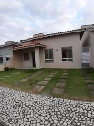 Vendo- Casa no Condomínio Residencial Felicittá