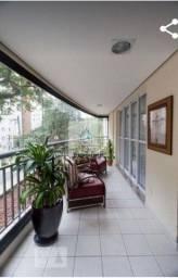 Título do anúncio: Apartamento residencial para venda e locação, Vila Mascote, São Paulo.