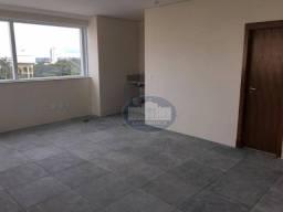 Título do anúncio: Sala comercial em prédio de alto padrão no centro de Araçatuba!