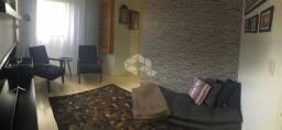 Apartamento à venda com 2 dormitórios em Humaitá, Porto alegre cod:9940271