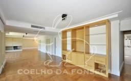 Título do anúncio: São Paulo - Apartamento Padrão - Real Parque