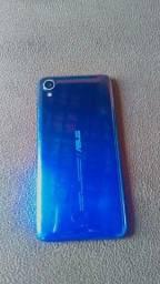 celular Azus modelo ZA550KL