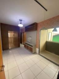 Apartamento à venda com 2 dormitórios em Jardim paradiso, Campo grande cod:BR2AP12846