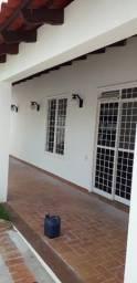 Título do anúncio: Casa com 3 quarto(s) no bairro Boa Esperanca em Cuiabá - MT