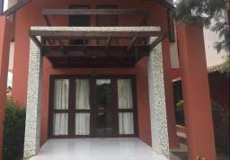Título do anúncio: Casa de condomínio para venda  com 4 quartos  - Gravatá - PE