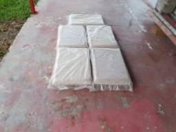 Travesseiros de Espuma