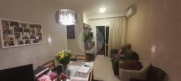 Apartamento 3 quartos com garden a venda, condomínio Smile Cidade Nova, no bairro Cidade N