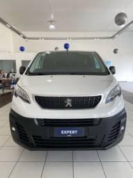 Peugeot Expert Business Pack 1.6 turbo diesel v
