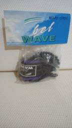 Leash Strep Cordinha Bodyboard (Bel Wave)