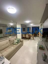 Título do anúncio: Apartamento à venda com 2 dormitórios em Altiplano cabo branco, João pessoa cod:04