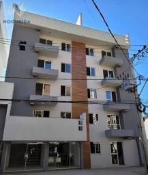 Recanto da Mata - Apartamentos 2 quartos com garagem