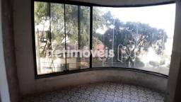 Título do anúncio: Apartamento à venda com 3 dormitórios em Castelo, Belo horizonte cod:27406