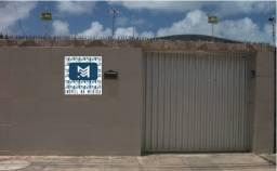 Título do anúncio: Casa para venda possui 67 metros quadrados com 3 quartos em Janga - Paulista - PE